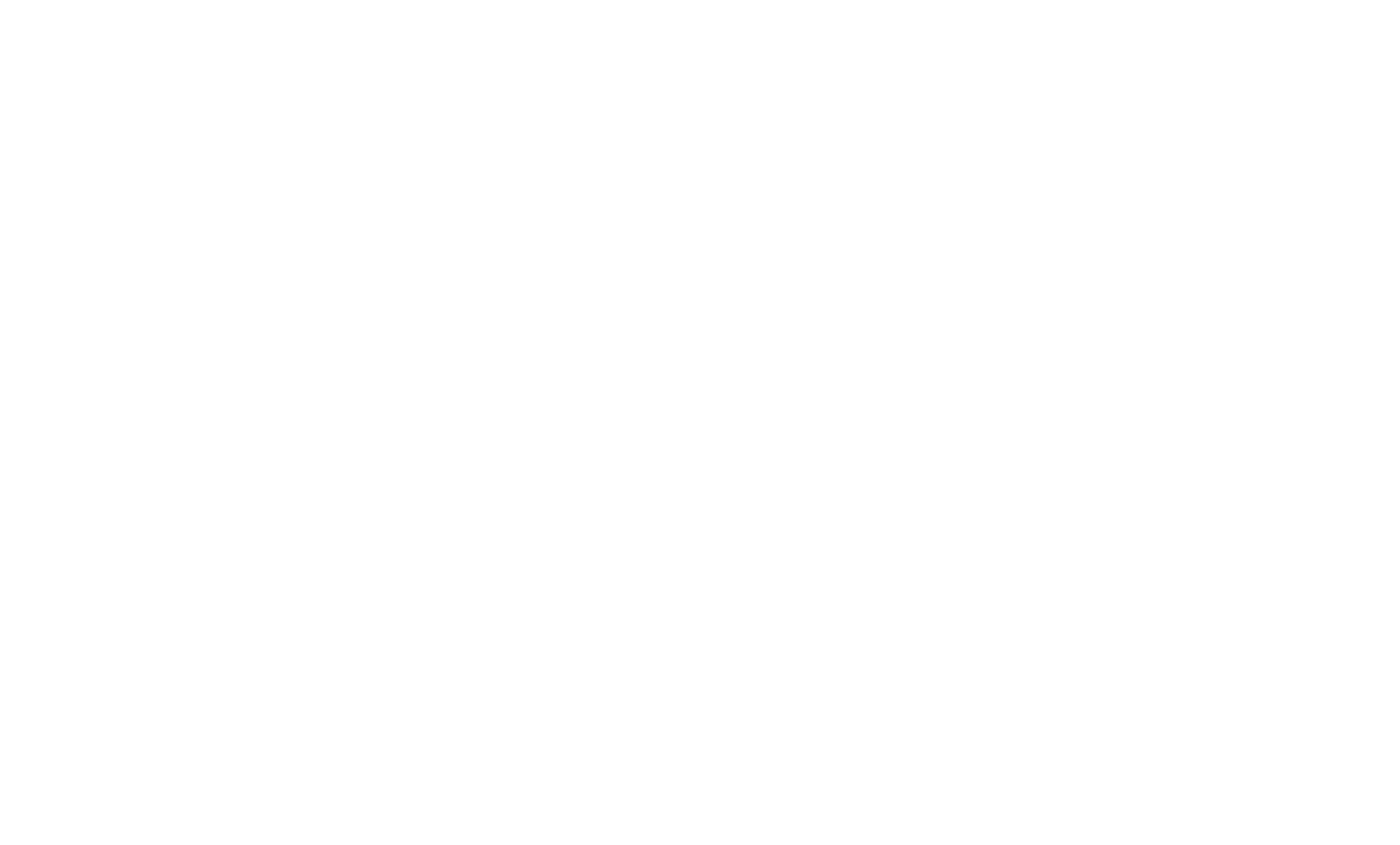 Talent Within You: No Boundaries