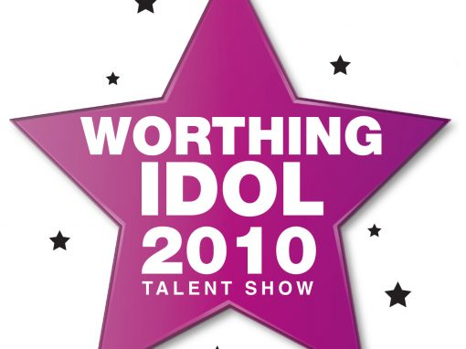 Worthing Idol 2010