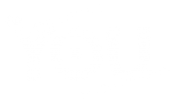 Talent Within You logo white